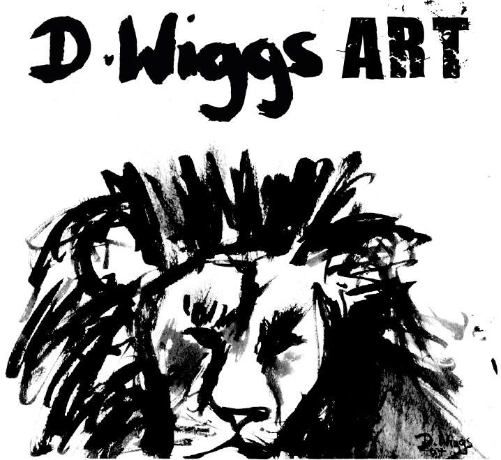 Contact David Wiggs
