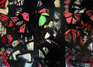butterflies-iii