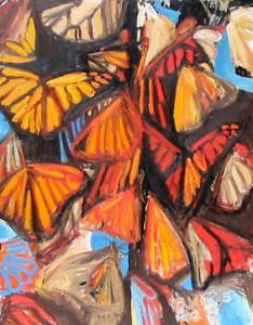 butterfliespic