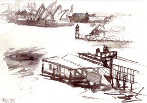 athol-wharf