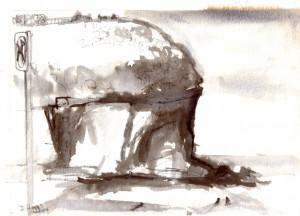 monavale-headland