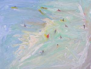 Freshwater 2009