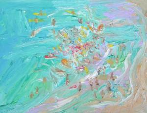 freshwater-surf-2008