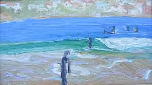 freshwater-surfer