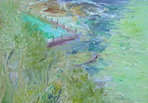 Freshwater 2002