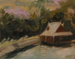 houseboat-at-pearl-bay
