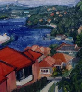 seaforth-panorama
