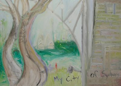 My-city-of-Sydney-120cm-by-165cm-oil-on-canvas