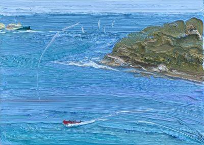 Past-Middle-head-Plein-air-Oil-on-canvas-25cm-x-30cm-David-K-Wiggs-2021